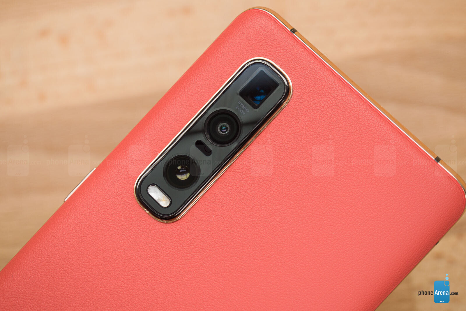 Oppo-Find-X2-Pro-Review-005.jpg