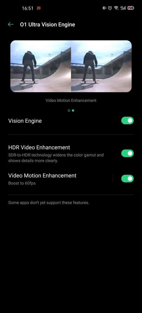 oppo-find-x2-pro-coloros-screenshots-59.jpg