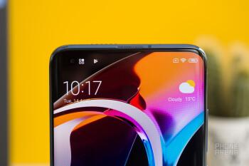 Xiaomi-Mi-10-Pro-Review-003.jpg
