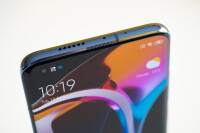 Xiaomi-Mi-10-Pro-Review-005.jpg