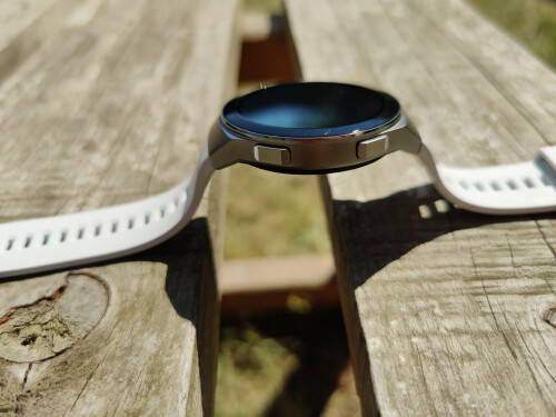 huawei-watch-gt-2e-review-2.jpg