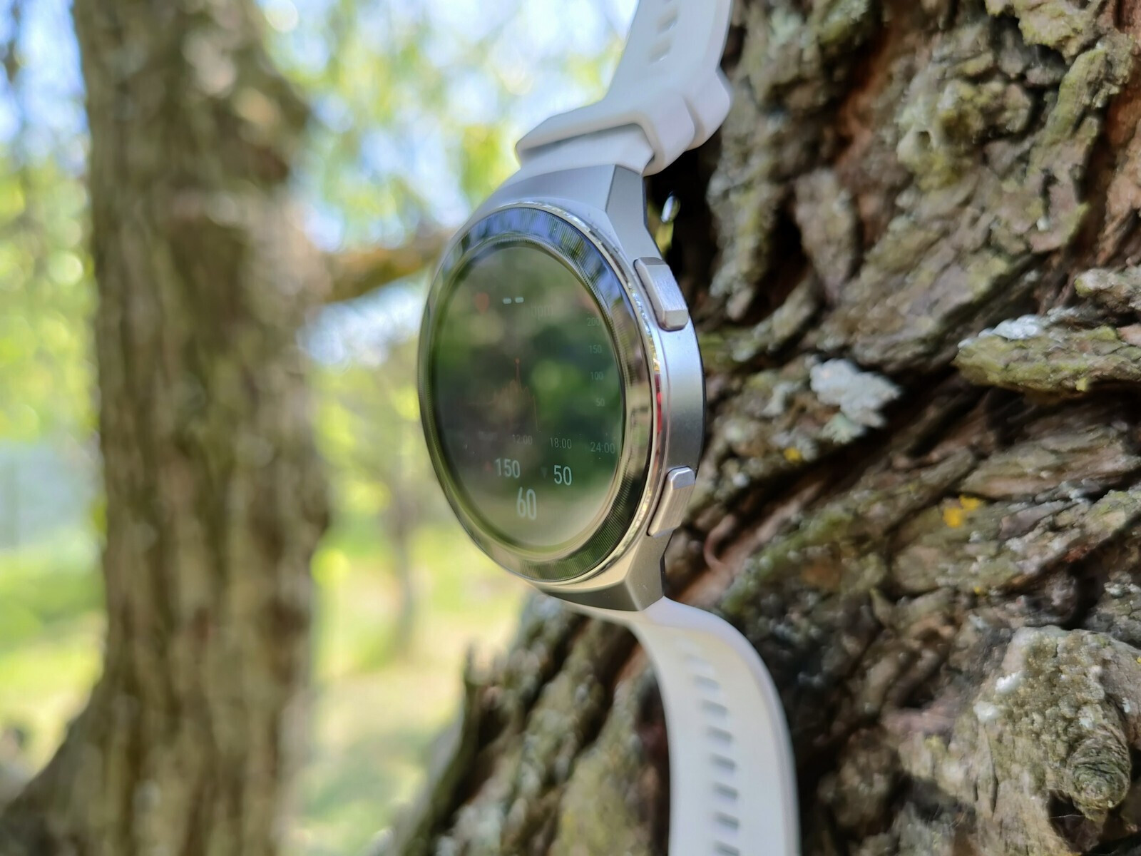 huawei-watch-gt-2e-review-3.jpg