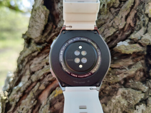 huawei-watch-gt-2e-review-5.jpg