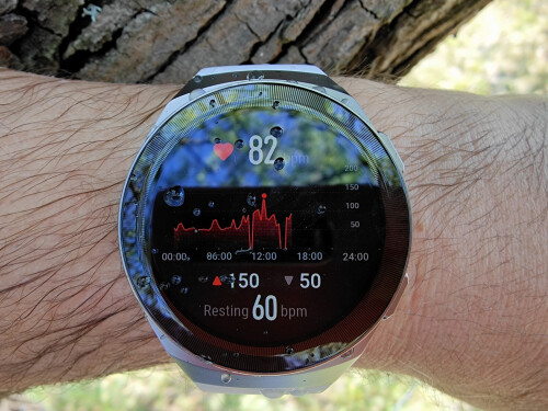 huawei-watch-gt-2e-review-32.jpg