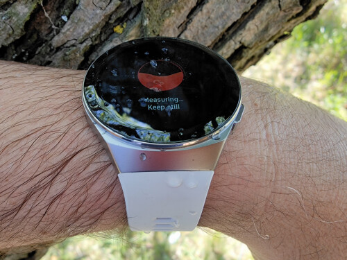 huawei-watch-gt-2e-review-33.jpg