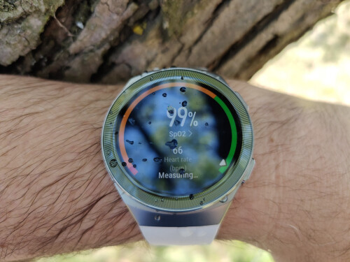 huawei-watch-gt-2e-review-34.jpg