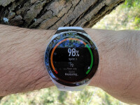 huawei-watch-gt-2e-review-35.jpg