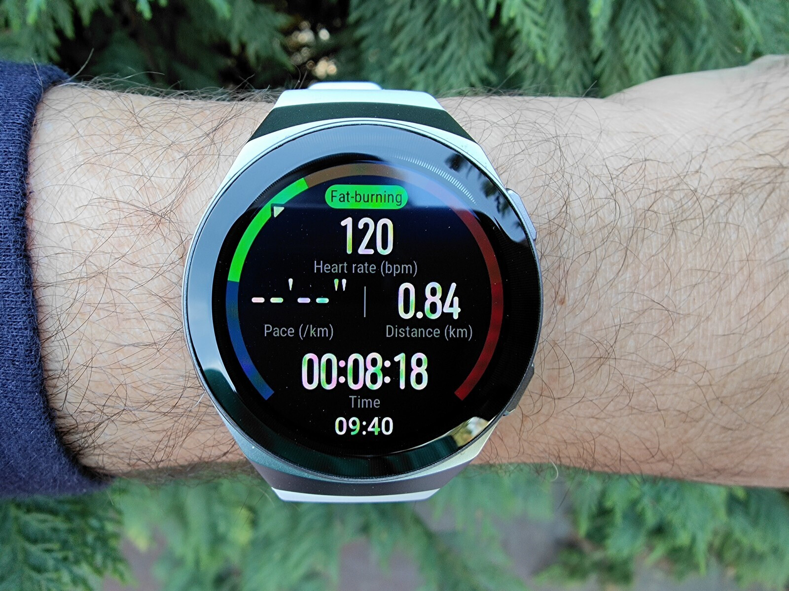 huawei-watch-gt-2e-review-38.jpg
