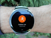 huawei-watch-gt-2e-review-39.jpg
