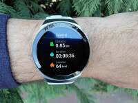 huawei-watch-gt-2e-review-40.jpg