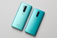 OnePlus-8-Pro-vs-OnePlus-8-005.jpg