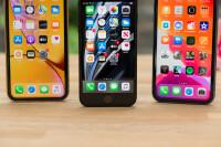 Apple-iPhone-SE-2020-vs-iPhone-XR-vs-iPhone-11-002.jpg