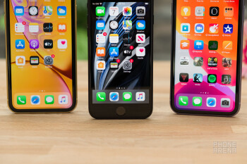 Apple-iPhone-SE-2020-vs-iPhone-XR-vs-iPhone-11-002.jpg