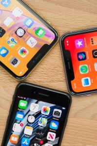 Apple-iPhone-SE-2020-vs-iPhone-XR-vs-iPhone-11-004.jpg