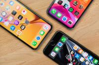 Apple-iPhone-SE-2020-vs-iPhone-XR-vs-iPhone-11-005.jpg