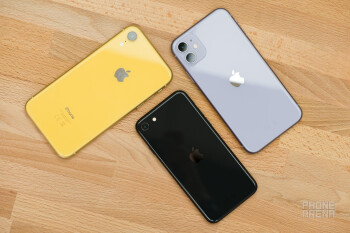 Apple-iPhone-SE-2020-vs-iPhone-XR-vs-iPhone-11-006.jpg