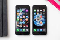 Apple-iPhone-SE-2020-vs-iPhone-7-vs-iPhone-8-Plus-001.jpg