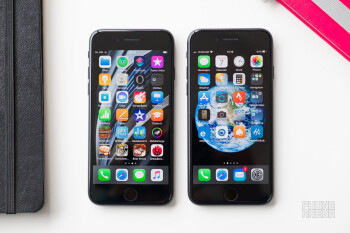 Apple-iPhone-SE-2020-vs-iPhone-7-vs-iPhone-8-Plus-001.jpg