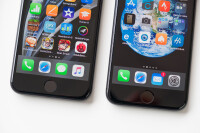 Apple-iPhone-SE-2020-vs-iPhone-7-vs-iPhone-8-Plus-002.jpg