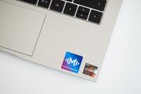 Honor-MagicBook-14-Review005.jpg