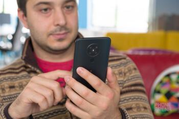 Nokia-5.3-Review011.jpg