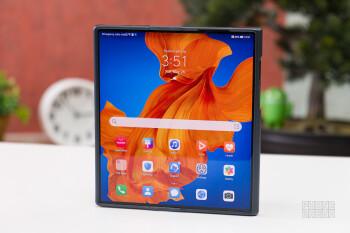 Huawei-Mate-Xs-Review002.jpg
