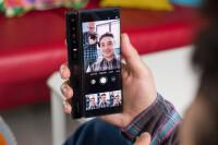 Huawei-Mate-Xs-Review026.jpg