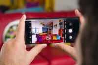 Huawei-Mate-Xs-Review027.jpg