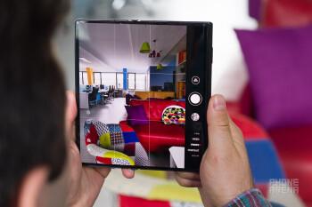 Huawei-Mate-Xs-Review028.jpg