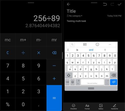 Huawei-Mate-Xs-interface-16.jpg