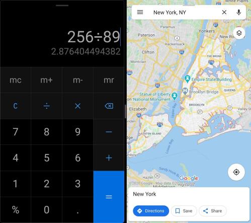 Huawei-Mate-Xs-interface-18.jpg