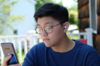 Google-Pixel-Buds-Review022.jpg