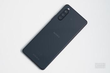 Sony-Xperia-10-II-Review004.jpg
