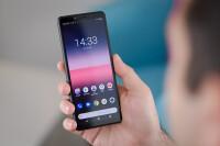 Sony-Xperia-10-II-Review010.jpg