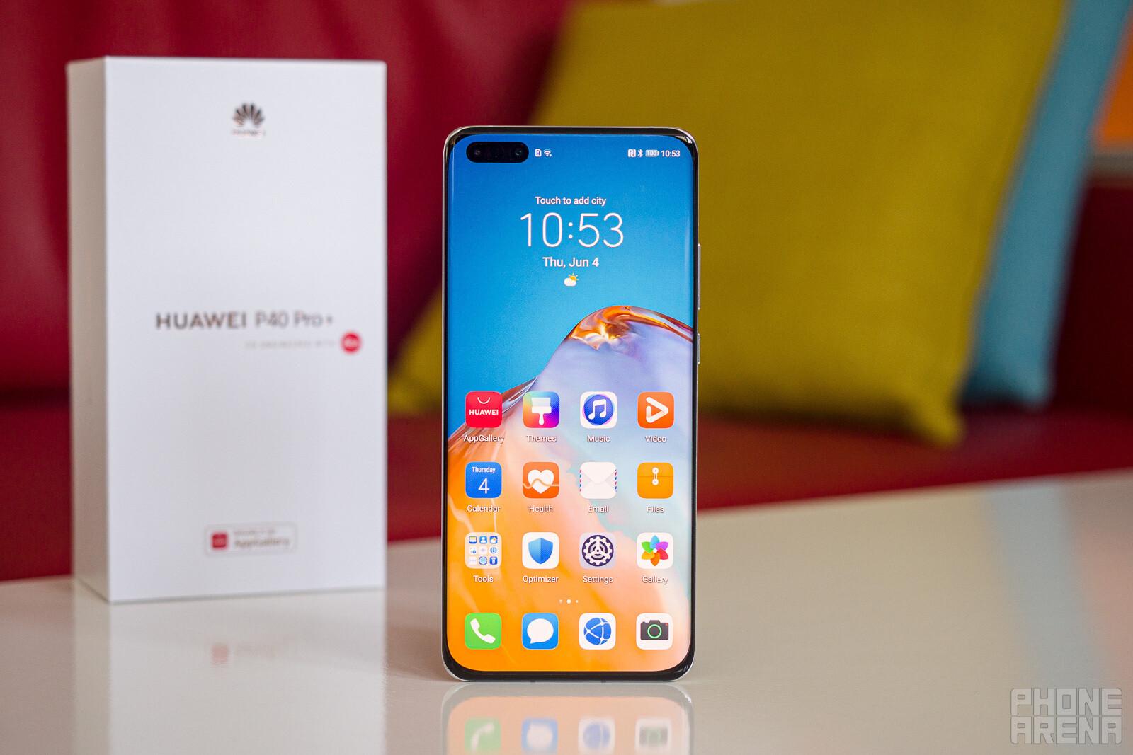 Huawei-P40-Review001.jpg Pro