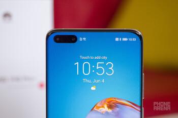 Huawei-P40-Pro-Review003.jpg