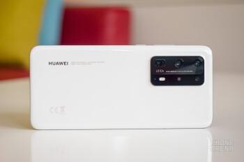 Huawei-P40-Pro-Review004.jpg