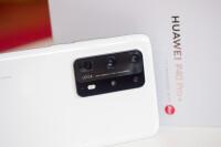Huawei-P40-Pro-Review005.jpg
