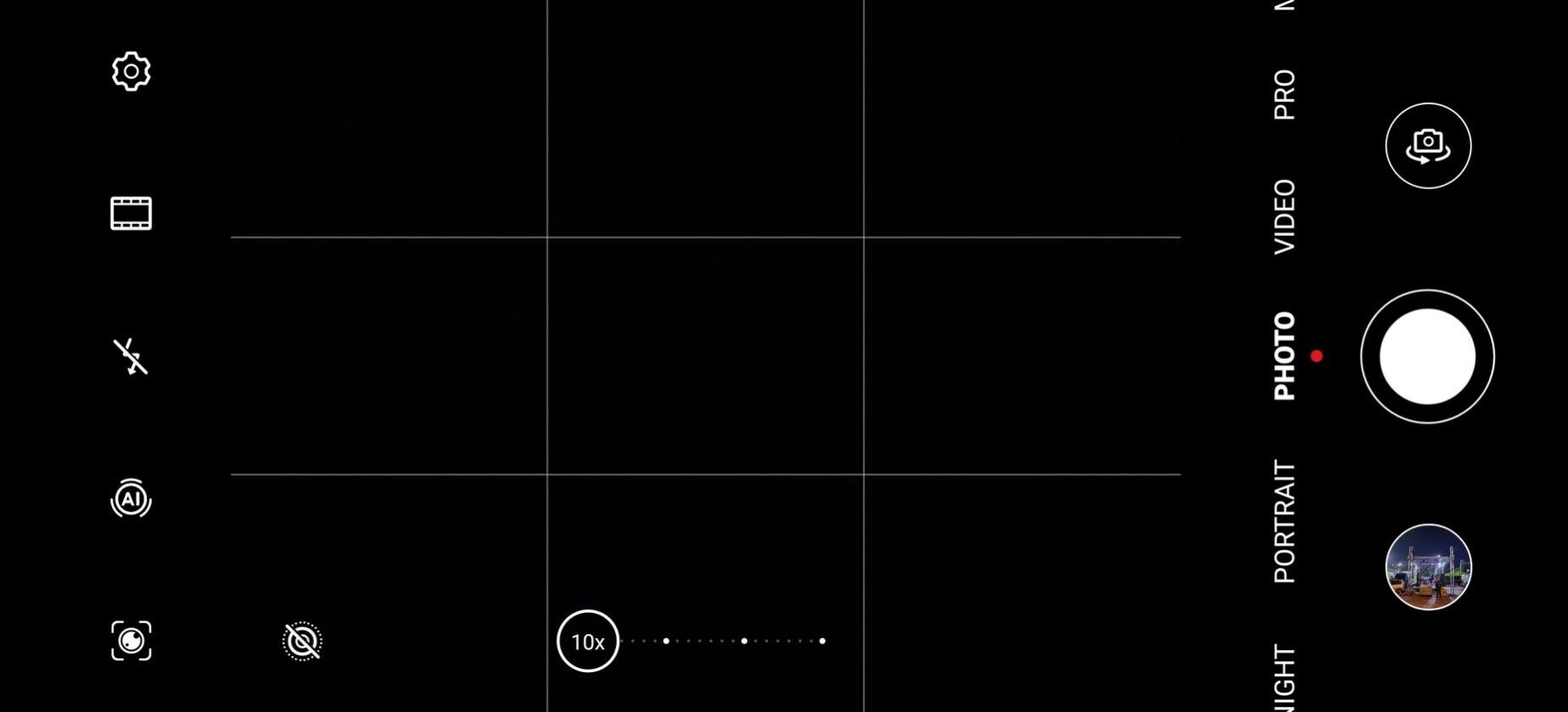 Revisión de Huawei P40 Pro Plus 5G, el