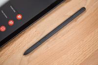 Samsung-Galaxy-Tab-S6-Lite-Review012.jpg