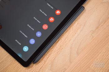 Samsung-Galaxy-Tab-S6-Lite-Review013.jpg