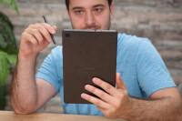 Samsung-Galaxy-Tab-S6-Lite-Review016.jpg