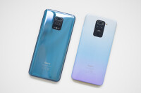 Xiaomi-Redmi-Note-9-and-Note-9-Pro-Review004.jpg