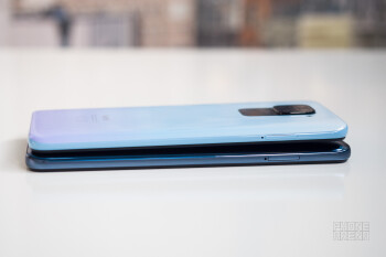 Xiaomi-Redmi-Note-9-and-Note-9-Pro-Review006.jpg
