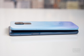 Xiaomi-Redmi-Note-9-and-Note-9-Pro-Review008.jpg