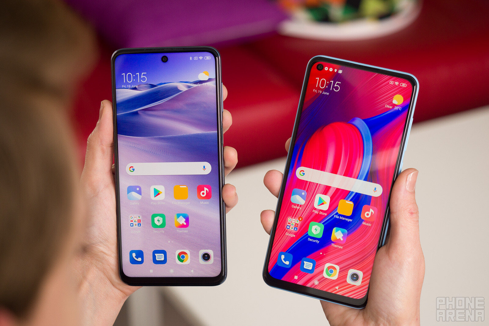 Xiaomi-Redmi-Note-9-and-Note-9-Pro-Review011.jpg