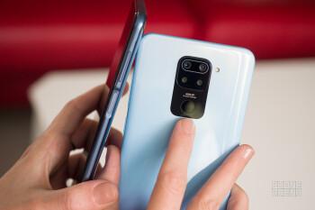 Ulasan Xiaomi Redmi Note 9 dan Note 9 Pro
