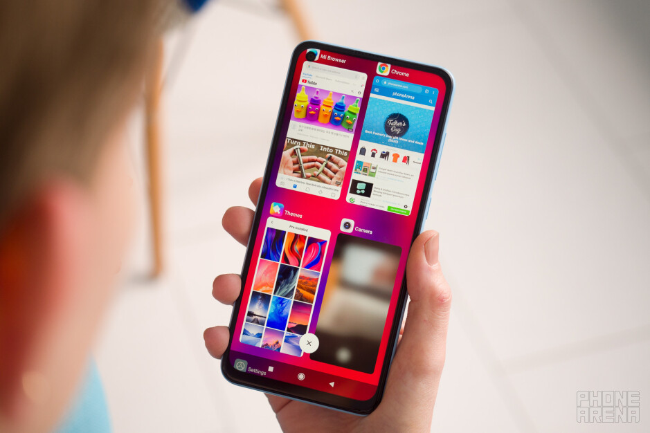 Xiaomi Redmi Note 9 and Note 9 Pro review