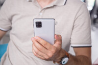 Samsung-Galaxy-A71-Review002.jpg