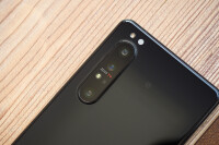 Sony-Xperia-1-II-Review006